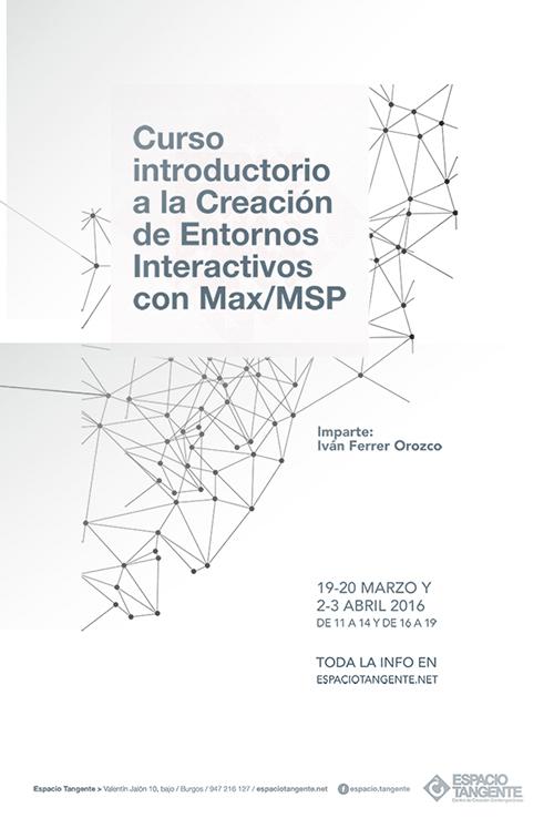 cartel_Entornos_Intereactivos_web
