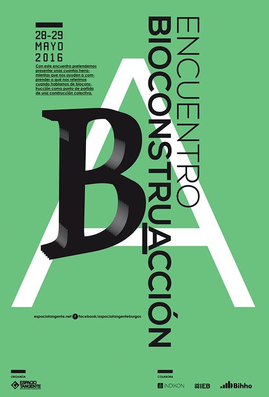 cartel_bioconstruaccion_mailing