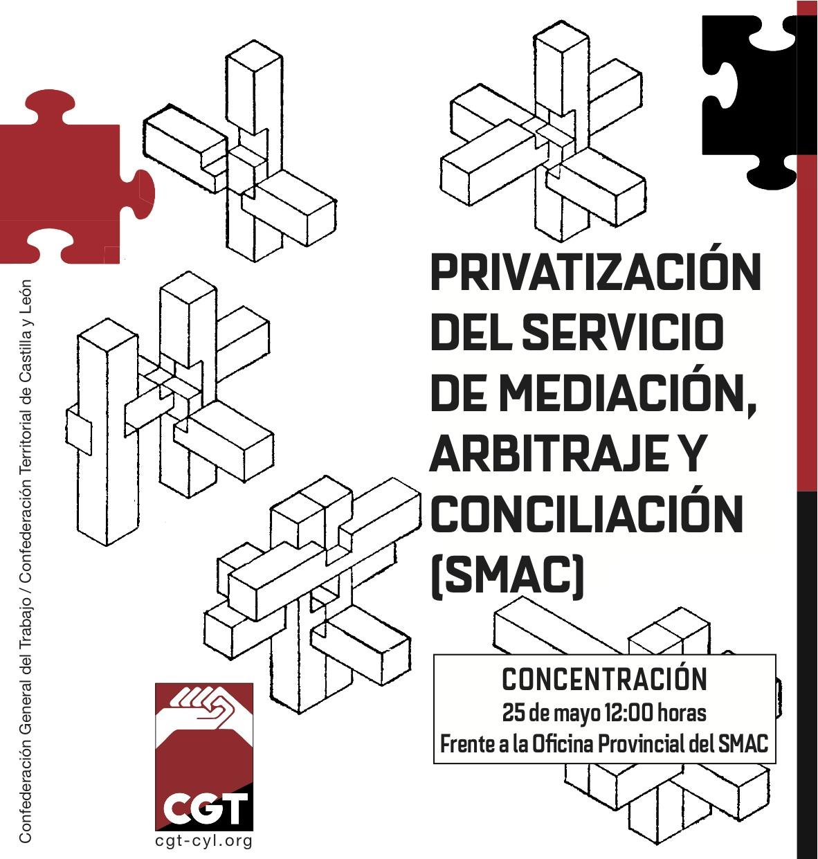 díptico mediación_SMAC(2)