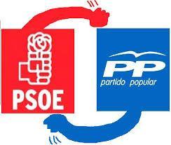 pppsoe-nueva-ceda-unidos-al-grito-vivan-caena-R-yTd5rz