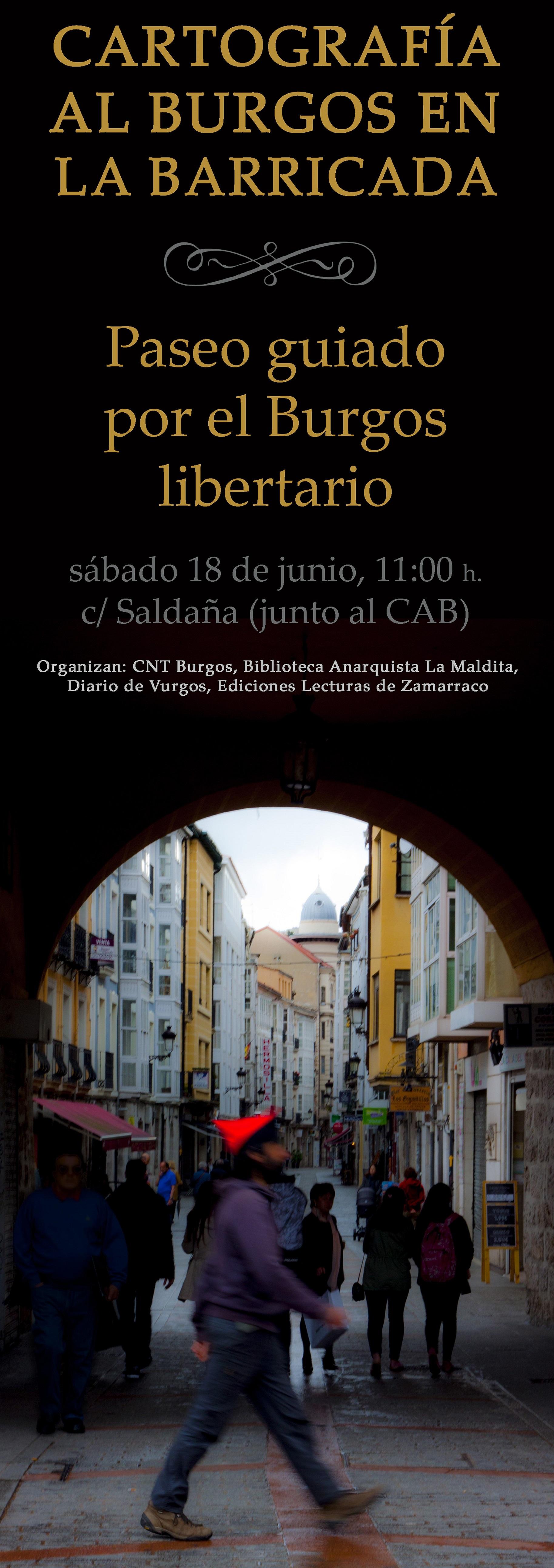 Paseo libertario Burgos web2