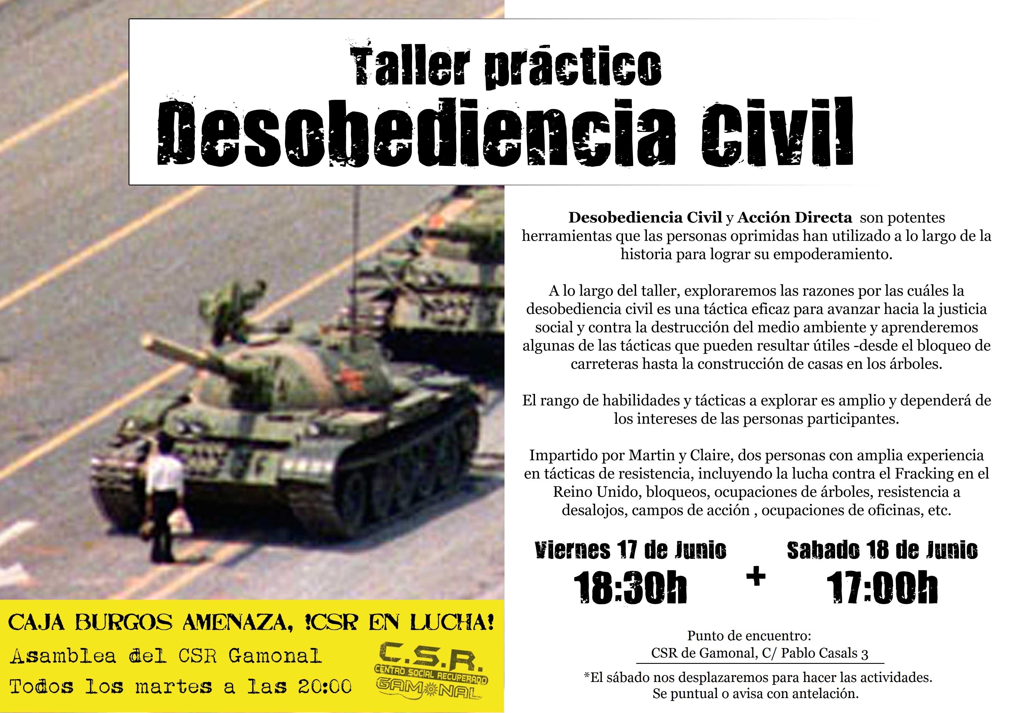 Taller-Desobediencia-Civil-v01A2