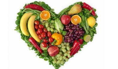 vegano-corazon