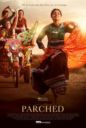 parched-568174837-mmed