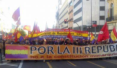 republica-1
