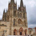 LA catedral de Burgos es de todos