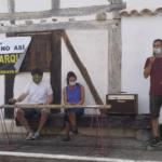 plataforma contra eólicos arraya de oca